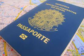 renovação do visto