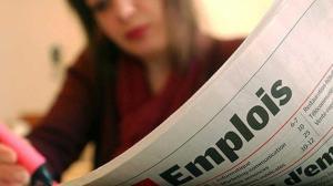 procurando_emprego