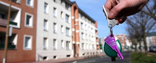 Dicas para alugar um apartamento em Paris - Guia do Estrangeiro 7072f67827