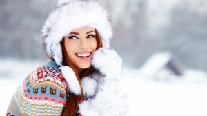 bela_inverno