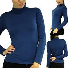 blusas termicas