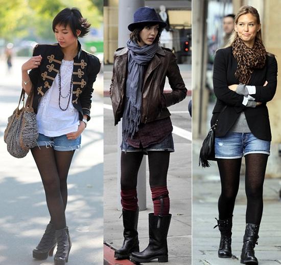e9eac5659 Dicas de como se vestir em Paris no Inverno - Guia do Estrangeiro
