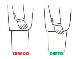 paleto_camisa