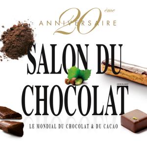 salao_chocolate