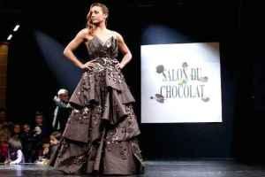 vestido_chocolate