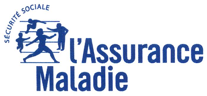 Como fazer a securité sociale na França