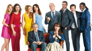 filmes franceses de 2014
