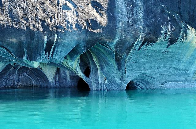 lugares mais incríveis do mundo