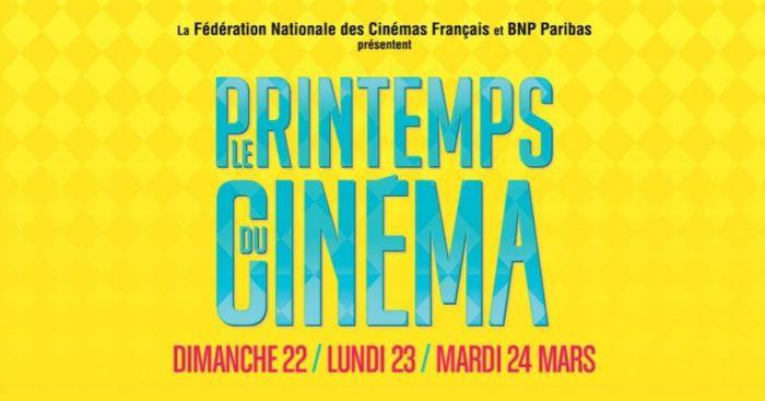 le-printemps-du-cinema-2015