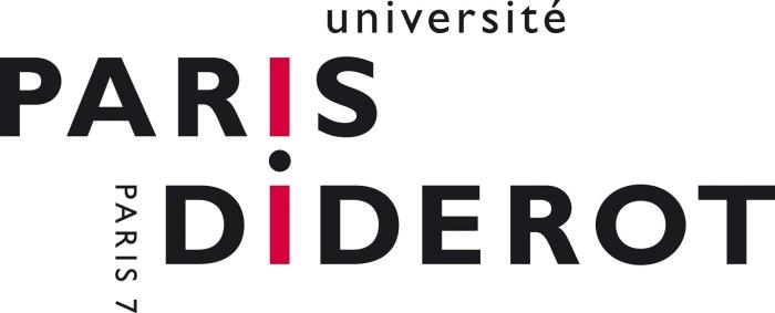universidade em paris diderot