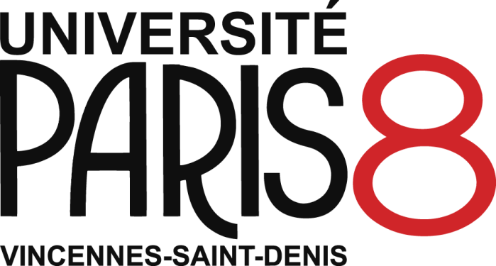 universidade em paris 8 vincennes saint denis