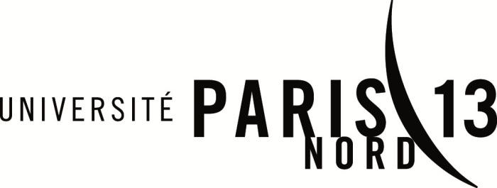 universidade em paris nord