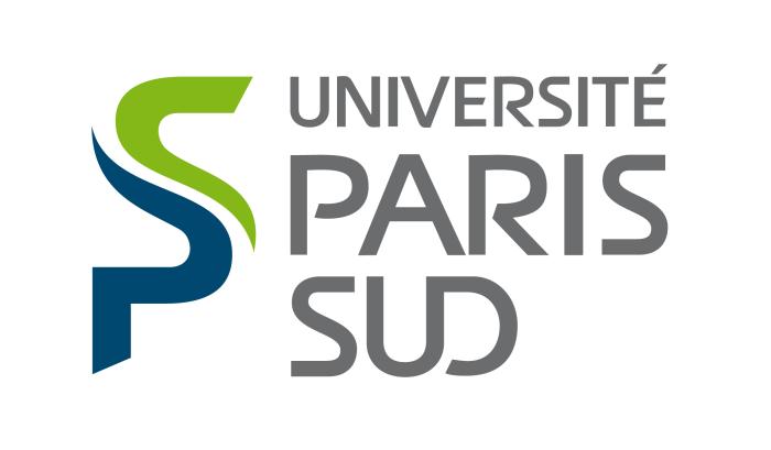 universidade em paris sud