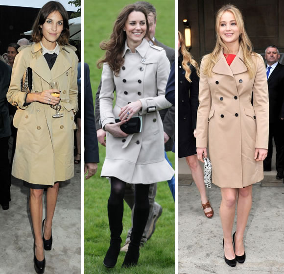 casaco-trench-coat-3