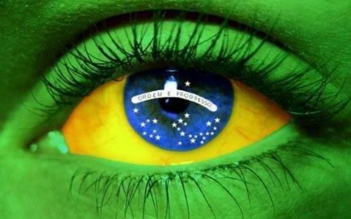 hábitos brasileiros