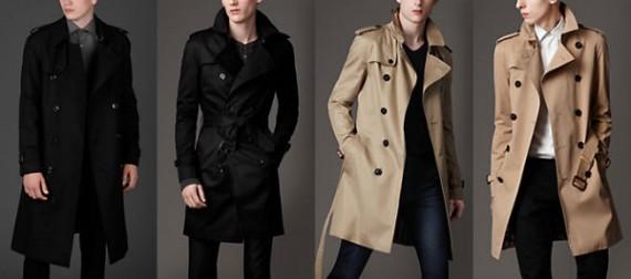 trench_coat masculino