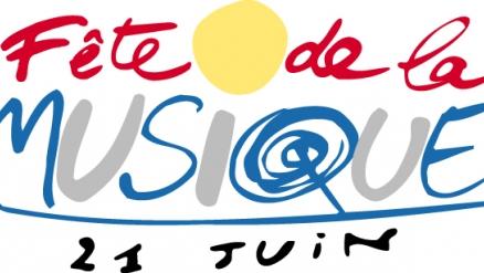 Logo_Fete_musique