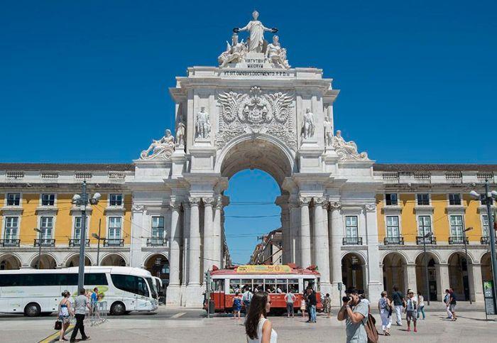 Arco_Rua_Augusta