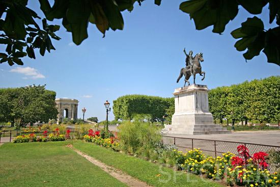 jardinpeyrou