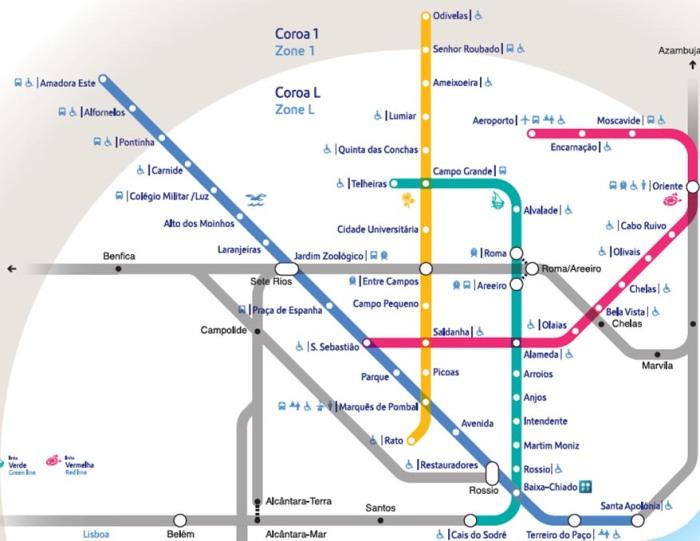 mapa-metro-lisboa