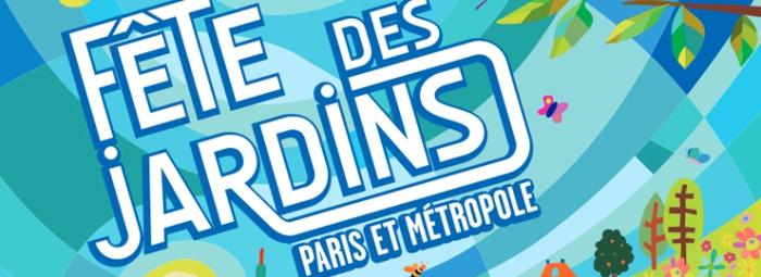 fete_des_jardins_2013_band-3d580