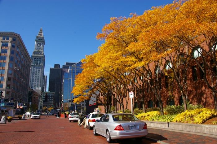 outono_boston