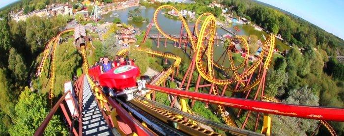 parc-asterix-goudurix 2